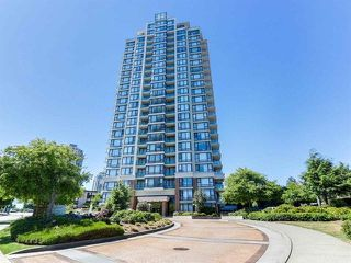 """Main Photo: 1806 7325 ARCOLA Street in Burnaby: Highgate Condo for sale in """"ESPRIT 2"""" (Burnaby South)  : MLS®# R2483524"""