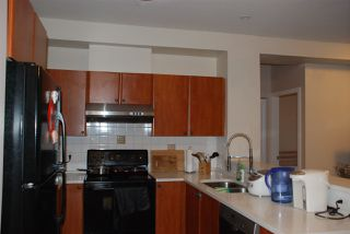 Photo 4: 108 7089 MONT ROYAL SQUARE in Vancouver: Champlain Heights Condo for sale (Vancouver East)  : MLS®# R2477849
