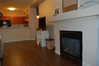 Photo 9: 108 7089 MONT ROYAL SQUARE in Vancouver: Champlain Heights Condo for sale (Vancouver East)  : MLS®# R2477849