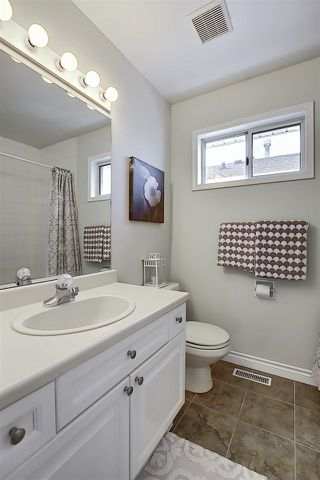Photo 32: 80 WOODSIDE Crescent: Spruce Grove House for sale : MLS®# E4213034