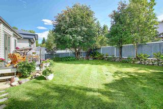 Photo 44: 80 WOODSIDE Crescent: Spruce Grove House for sale : MLS®# E4213034