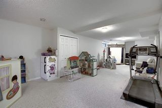 Photo 35: 80 WOODSIDE Crescent: Spruce Grove House for sale : MLS®# E4213034