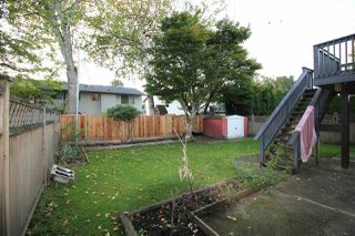 Photo 24: 2927 BABICH Street in Abbotsford: Central Abbotsford House for sale : MLS®# R2494524
