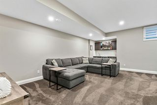 Photo 20: 3304 39 Street SW in Calgary: Glenbrook Semi Detached for sale : MLS®# A1032574