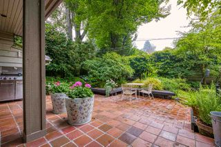 Photo 25: 6188 CEDARHURST Street in Vancouver: Kerrisdale House for sale (Vancouver West)  : MLS®# R2498264