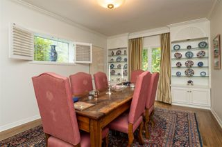 Photo 11: 6188 CEDARHURST Street in Vancouver: Kerrisdale House for sale (Vancouver West)  : MLS®# R2498264