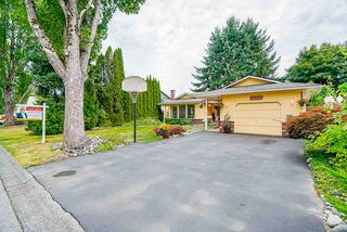 Main Photo: 14114 73 Avenue in Surrey: East Newton House for sale : MLS®# R2500027