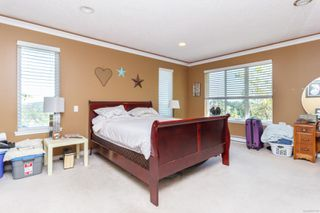 Photo 11: 965 Windship Pl in : La Florence Lake House for sale (Langford)  : MLS®# 857530