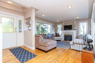 Photo 5: 965 Windship Pl in : La Florence Lake House for sale (Langford)  : MLS®# 857530