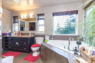 Photo 13: 965 Windship Pl in : La Florence Lake House for sale (Langford)  : MLS®# 857530