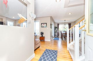 Photo 3: 965 Windship Pl in : La Florence Lake House for sale (Langford)  : MLS®# 857530