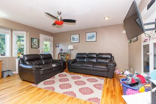 Photo 10: 965 Windship Pl in : La Florence Lake House for sale (Langford)  : MLS®# 857530