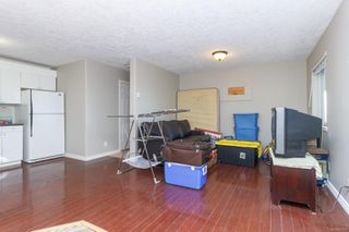 Photo 18: 965 Windship Pl in : La Florence Lake House for sale (Langford)  : MLS®# 857530