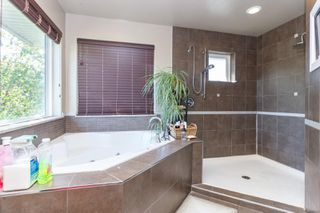 Photo 12: 965 Windship Pl in : La Florence Lake House for sale (Langford)  : MLS®# 857530