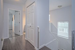"Photo 25: 57 1108 RIVERSIDE Close in Port Coquitlam: Riverwood Townhouse for sale in ""HERITAGE MEADOWS"" : MLS®# R2507739"