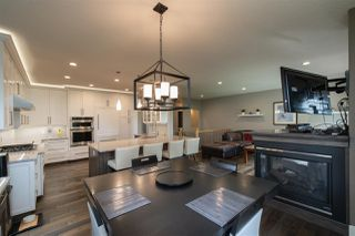 Photo 22: 21 53305 Range Road 273: Rural Parkland County House for sale : MLS®# E4217914