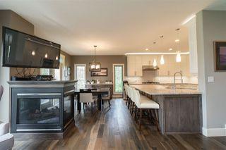 Photo 17: 21 53305 Range Road 273: Rural Parkland County House for sale : MLS®# E4217914