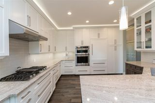 Photo 29: 21 53305 Range Road 273: Rural Parkland County House for sale : MLS®# E4217914