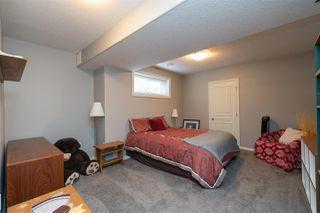 Photo 43: 21 53305 Range Road 273: Rural Parkland County House for sale : MLS®# E4217914