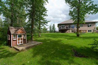 Photo 4: 21 53305 Range Road 273: Rural Parkland County House for sale : MLS®# E4217914