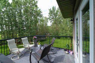 Photo 8: 21 53305 Range Road 273: Rural Parkland County House for sale : MLS®# E4217914