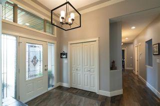 Photo 13: 21 53305 Range Road 273: Rural Parkland County House for sale : MLS®# E4217914