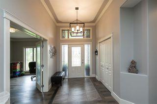 Photo 10: 21 53305 Range Road 273: Rural Parkland County House for sale : MLS®# E4217914