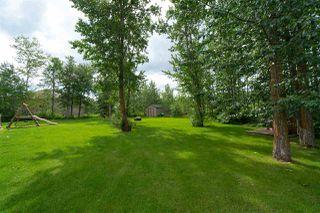 Photo 3: 21 53305 Range Road 273: Rural Parkland County House for sale : MLS®# E4217914