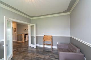 Photo 12: 21 53305 Range Road 273: Rural Parkland County House for sale : MLS®# E4217914