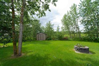Photo 6: 21 53305 Range Road 273: Rural Parkland County House for sale : MLS®# E4217914