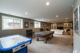 Photo 41: 21 53305 Range Road 273: Rural Parkland County House for sale : MLS®# E4217914