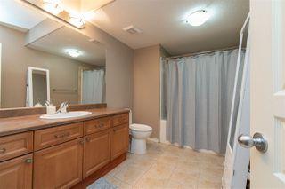 Photo 44: 21 53305 Range Road 273: Rural Parkland County House for sale : MLS®# E4217914