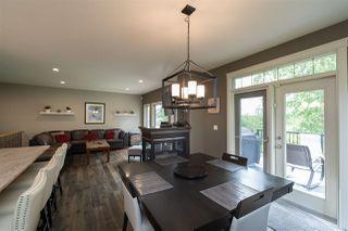 Photo 21: 21 53305 Range Road 273: Rural Parkland County House for sale : MLS®# E4217914