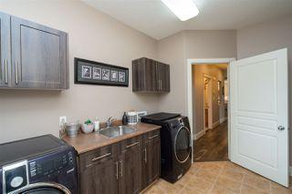 Photo 33: 21 53305 Range Road 273: Rural Parkland County House for sale : MLS®# E4217914