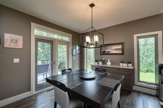 Photo 20: 21 53305 Range Road 273: Rural Parkland County House for sale : MLS®# E4217914