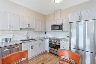Photo 6: 506 935 Cloverdale Ave in : SE Quadra Condo for sale (Saanich East)  : MLS®# 858376