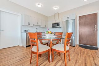 Photo 7: 506 935 Cloverdale Ave in : SE Quadra Condo for sale (Saanich East)  : MLS®# 858376