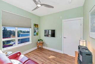 Photo 13: 506 935 Cloverdale Ave in : SE Quadra Condo for sale (Saanich East)  : MLS®# 858376