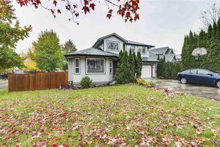 Main Photo: 23796 110B Avenue in Maple Ridge: Cottonwood MR House for sale : MLS®# R2516377
