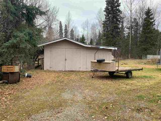 Photo 14: 283 COLGROVE Road: Hixon House for sale (PG Rural South (Zone 78))  : MLS®# R2518150