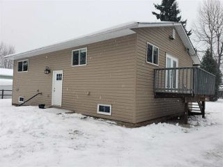 Photo 2: 283 COLGROVE Road: Hixon House for sale (PG Rural South (Zone 78))  : MLS®# R2518150