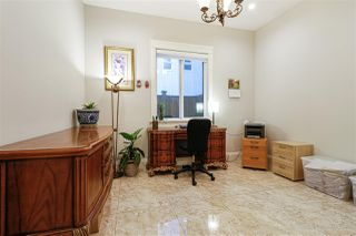 Photo 33: 6100 SPENDER Drive in Richmond: Woodwards House for sale : MLS®# R2518517