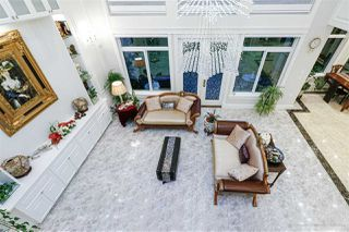 Photo 17: 6100 SPENDER Drive in Richmond: Woodwards House for sale : MLS®# R2518517