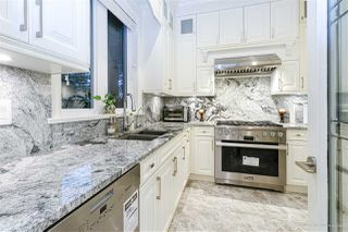 Photo 16: 6100 SPENDER Drive in Richmond: Woodwards House for sale : MLS®# R2518517