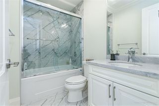 Photo 29: 6100 SPENDER Drive in Richmond: Woodwards House for sale : MLS®# R2518517