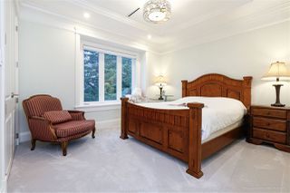 Photo 31: 6100 SPENDER Drive in Richmond: Woodwards House for sale : MLS®# R2518517