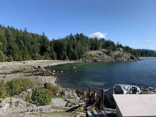 Photo 34: 5482 HILL Road in Sechelt: Sechelt District House for sale (Sunshine Coast)  : MLS®# R2519038