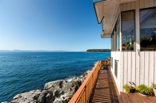 Photo 11: 5482 HILL Road in Sechelt: Sechelt District House for sale (Sunshine Coast)  : MLS®# R2519038