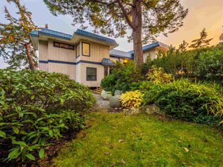 Photo 32: 5482 HILL Road in Sechelt: Sechelt District House for sale (Sunshine Coast)  : MLS®# R2519038
