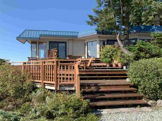 Photo 31: 5482 HILL Road in Sechelt: Sechelt District House for sale (Sunshine Coast)  : MLS®# R2519038